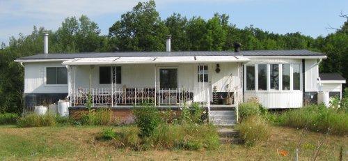 House Remodeling Belleville Amp Tweed D G Brown
